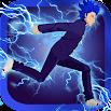 Super Ninja Sonicko Boy Lightning Power 1.0