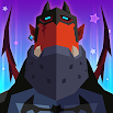Lords Hooray: Legends of Legion 1.2.7(2102090244)