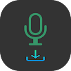 Sing Downloader for Smule 1.68