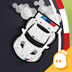 Pocket Racing 2.4.0