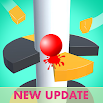 Twist Ball:Free Spiral Game 2021 2.0