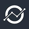 Moneyfarm | Investing & Wealth Management 4.44