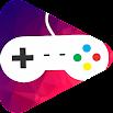 Game Station - Make money online 1.1