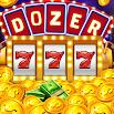 Coin Carnival - Slots Coin Pusher Arcade Dozer 3.1