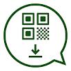 Whats Web For Whatsapp - Status Saver, Story Saver 39.0