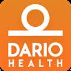 Dario Health 4.8.1.0.7