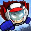HERO-X: ZOMBIES! 1.0.9