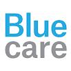 BlueCare 12.0.19.010_02