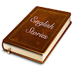 Short Stories in English 2.0.1
