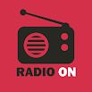 Radio ON - internet radio stations and podcasts 4.0.2