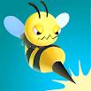 Murder Hornet 1.1.19