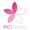 INCI Beauty - Analysis of cosmetic products 1.23.4