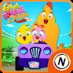 Eena Meena Deeka Speed Racing 1.7