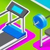 My Gym: Fitness Studio Manager 4.3.2845