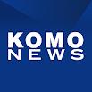 KOMO News Mobile 5.29.1