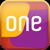 OneLoad 9.1.9