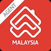 AgentNet Malaysia 21.2.10