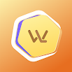 Word Links - Decode the Clues 1.3.5