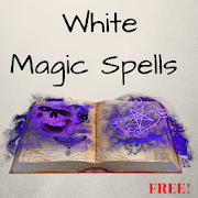 White Magic Spells 1.1