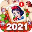 Mahjong Master 1.0.30