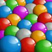 Balls Breaker HD 2.208