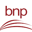 BNP Biblioteca Pública Digital 3.7.0