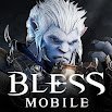 BLESS MOBILE 5.0 and up