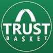 TrustBasket - Gardening products 3.1