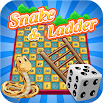 Snake And Ladder - dice, board game 1.18