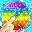 Satisfying Slime Simulator - ASMR DIY Slime games 1.0.46