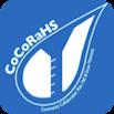 CoCoRaHS Observer 2.3.9