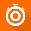 Virtuagym Coach - Personal Trainer, Track Clients 3.3.2