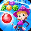 Bubble Shooter - Bubble Free Game 1.4.0