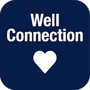 Well Connection 12.0.19.010_02