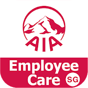 AIA Employee Care 2.4.0