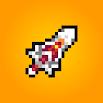 Idle Slayer 2.6.4
