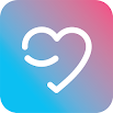 Date in Asia - Dating & Chat For Asian Singles 6.6.1