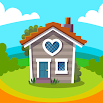 Family House: Heart & Home 1.2.2.1