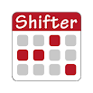 Work Shift Calendar 2.0.2.4