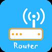 Router Admin Setup Control - Setup WiFi Password 1.0.8