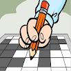 Crosswords 5.1.7