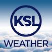 KSL Weather 5.1.208
