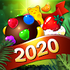 New Fantasy Jungle Adventure: Puzzle World 1.3.1