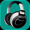 Radio of Dagestan (Caucasus)