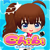 Chibi Planet 2.6.16