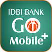 IDBI Bank GO Mobile+ 1.32