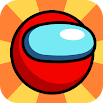 Bounce Ball 6: Red Bounce Ball Hero 4.1