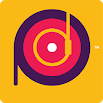 podU: Listen and Discover Arabic Podcasts 1.5.4