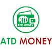 ATD Money Salary Loan, Payday Loan, Same Day Loan 22.0