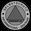 Kriseninfo - Aktiver Betrieb eingestellt 2021.02